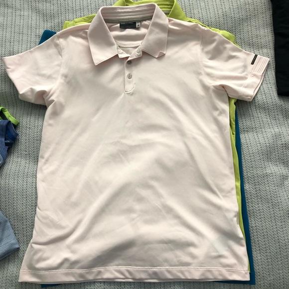 adidas porsche design polo shirt